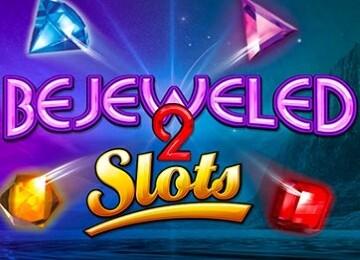 Bejeweled 2 kostenlos spielen: Puzzle Spiele mit schönen Edelsteinen
